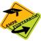 Blog del AMPA Fontarron
